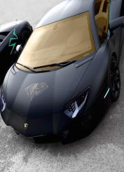 categories/cars/idevicewallscars009.jpg