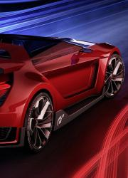 categories/cars/idws0073a.jpg